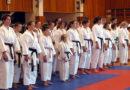 Jaki styl karate wybrać?