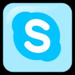 Jak wyłączyć Skype w telefonach Androidem?