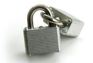 Zabezpieczenie