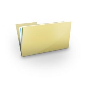 1271676_folder