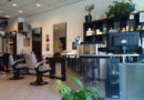 Jak wybrać najlepszego fryzjera?