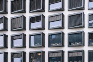 facade-731304_1920